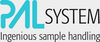 PAL System by CTC Analytics