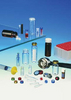 PAL Consumables and Accessories
